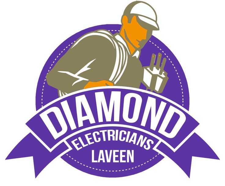 Diamond Electricians Laveen offers a complete portfolio of electrical services including preventive maintenance, emergency services, technical support and equipment reconditioning.. #LaveenElectrician #ElectricianLaveen #ElectricianLaveenAZ #LaveenElectricians #ElectricianinLaveen