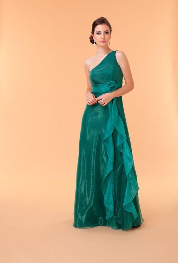 vestido para casamento - mãe do noivo ou da noiva