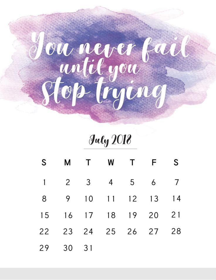 Calendar Planning Quotes : Best calendar images on pinterest filing