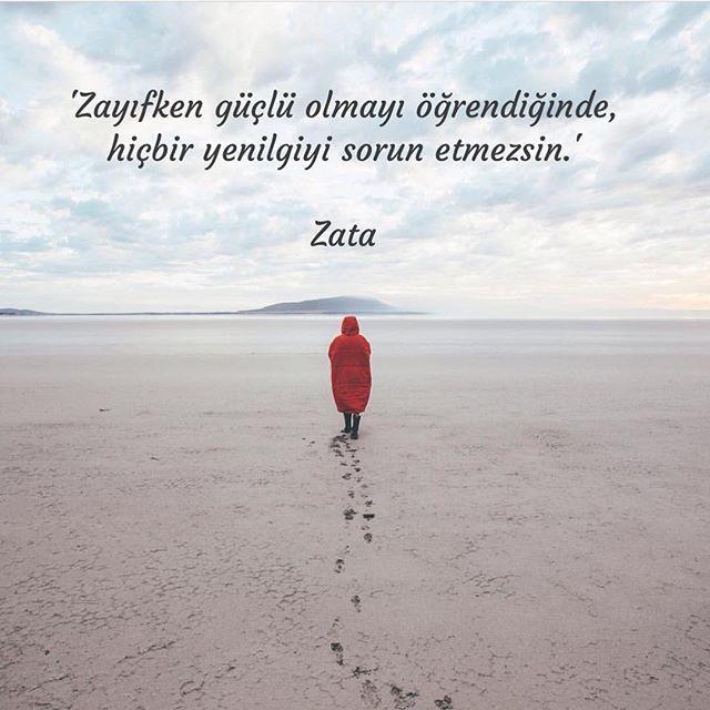 #söz #felsefe #psikoloji @zatadusuncekulubu