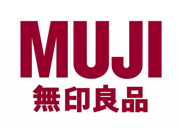 I admire the simplicity in Muji's design - Let me live simply and clutter free