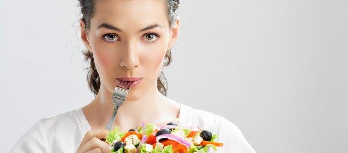 Sağlıklı Zayıflama Nedir ?