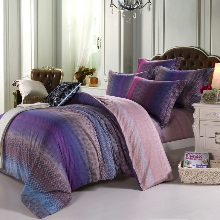 purple bedroom set 251 best images about bedroom ideas on 12971
