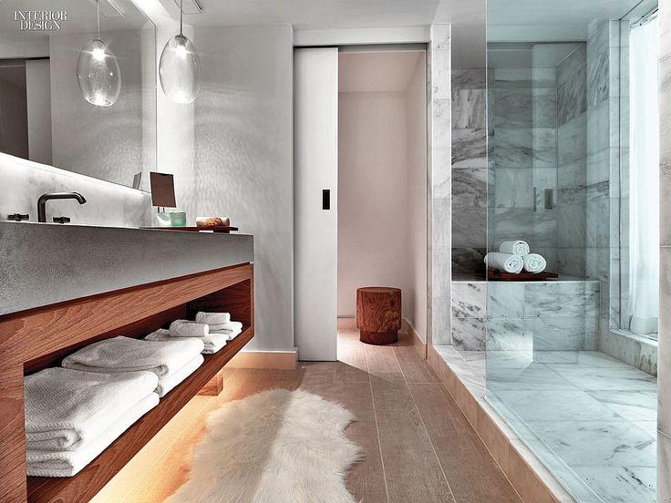 Bathroom Design Miami 1169 best 02-bathroom 卫生间 images on pinterest | bathroom ideas
