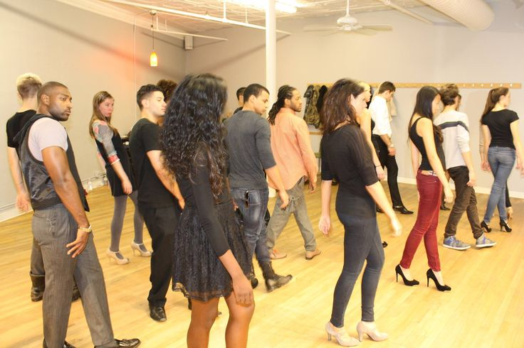 https://www.eventbrite.com/e/fashion-over-fifty-tickets-13569724411  Join in making fashion history.   Become a Certified Fashion Over Fifty runway model . This unmatched package has been carefully designed by Professionals in the field for newcomers in the modeling industry. All ages, sizes and physical abilities are encouraged to participate. The program culminates in a Fashion Show at Bloomingdale's, Chicago, on December 6, 2014
