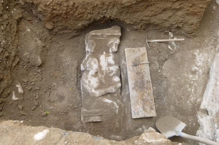 (J. Stroszeck, German Archaeological Institute)