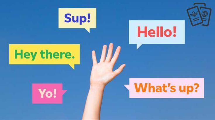 İngilizce konuşma günlük kullanım kalıpları İngilizcede kullanılan konuşma kalıpları, çevirisini yaptığınızda anlamsız olabilen fakat kalıp halinde birçok anlam ifade eden
