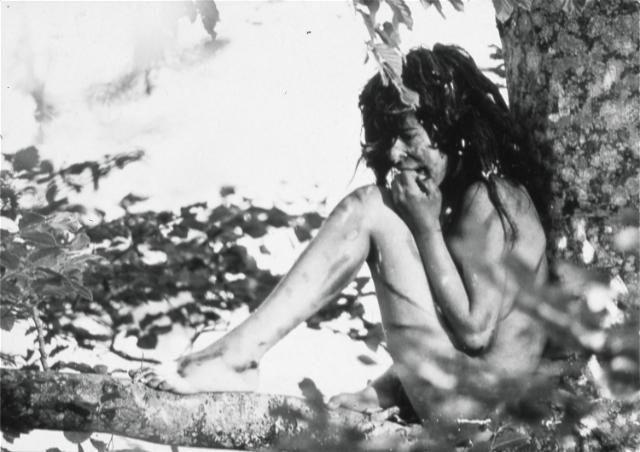 """Résultat de recherche d'images pour """"victor of aveyron"""""""