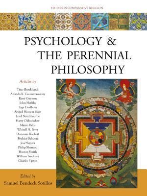 Draws on the age-old insights of the world's wisdom traditions to argue that modern psychology-behaviorism, psychoanalysis, humanistic and transpersonal psychology - overlooks the specifically spiritual factors contributing to mental health and illness.