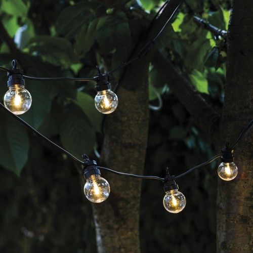51 best Luminaires de jardin images on Pinterest