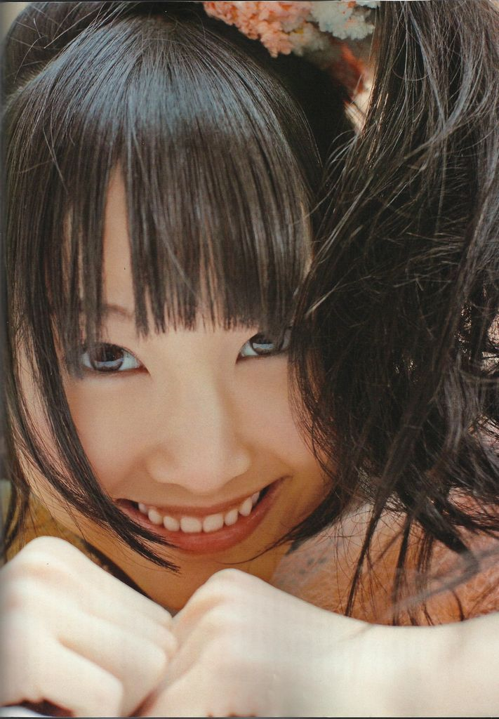 SKE48 チームS 松井玲奈04