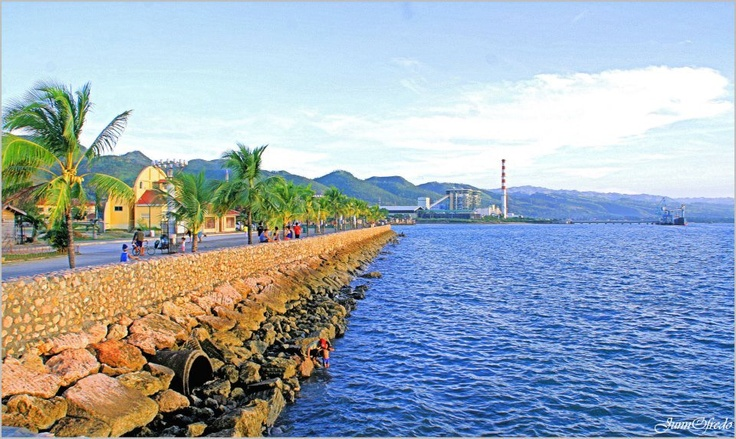 Naga City Philippines  City new picture : 1000 images about Naga Philippines on Pinterest | Philippines, Cities ...