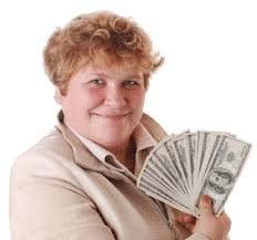 Online payday loans birmingham al image 9