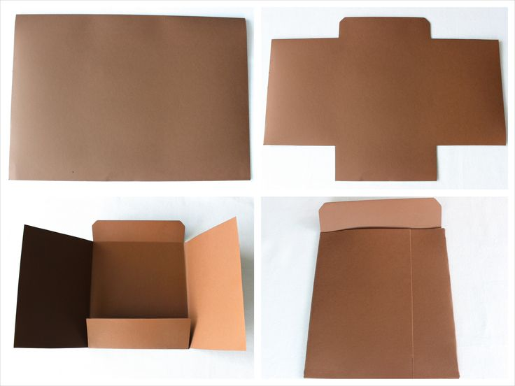 packaging diy - Buscar con Google