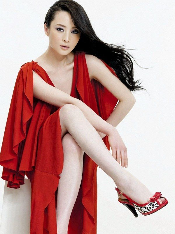 red rock single asian girls We have lots more single women in red rock, texas, join now and start chatting with one of our single girls now we have christian women, republican ladies, democrat women, blondes, brunettes, red heads, and everything else find black women, white women, latina females, and asian women in red rock tx.