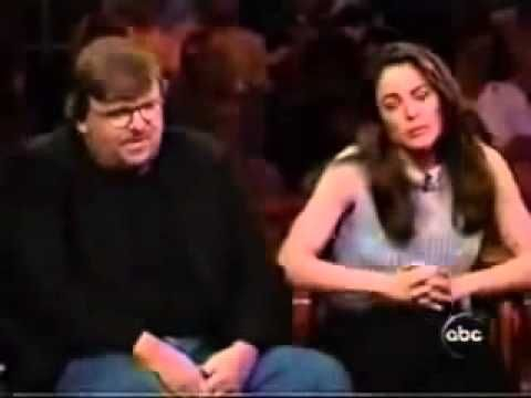 Politically Incorrect Feminism Christina Hoff Sommers , Bill Maher take ...