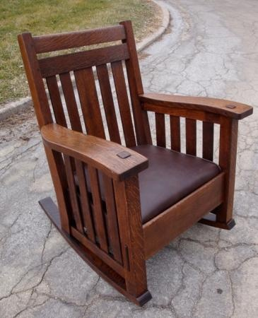 ideas about Vintage Rocking Chair on Pinterest  Baby rocking chairs ...