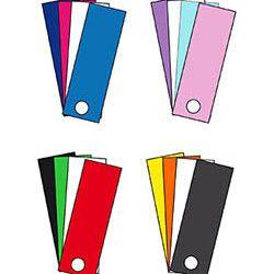 betekenis van kleuren in je logo of huisstijl