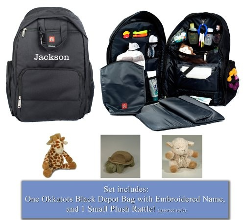 22 Best Diaper Backpack Images On Pinterest Baby