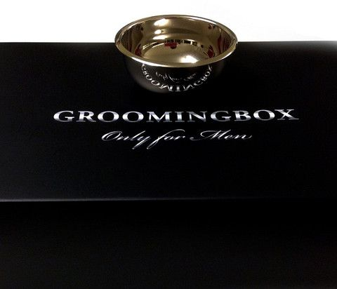 WE CREATE THE LIFESTYLE YOU WANT. VISIT www.groomingbox.com #shaving #wetshaving #dovo #shavette #proraso #straightrazor #razor #cutthroat #shavelikeyourgrandpa #shave #shaveoftheday #pinshave #benjaminbarber #mensgrooming #grooming #malegrooming #skincare #subcriptionbox #subscription #gift #giftbox #perfectgift #giftforhim #formen #dapper #gentleman #wellgroomed #groom #groomingbox #shavingbrush #gentsse #gents #gentscom #hottowel #bamboo #greensmile #subscriptionbox #subscription…