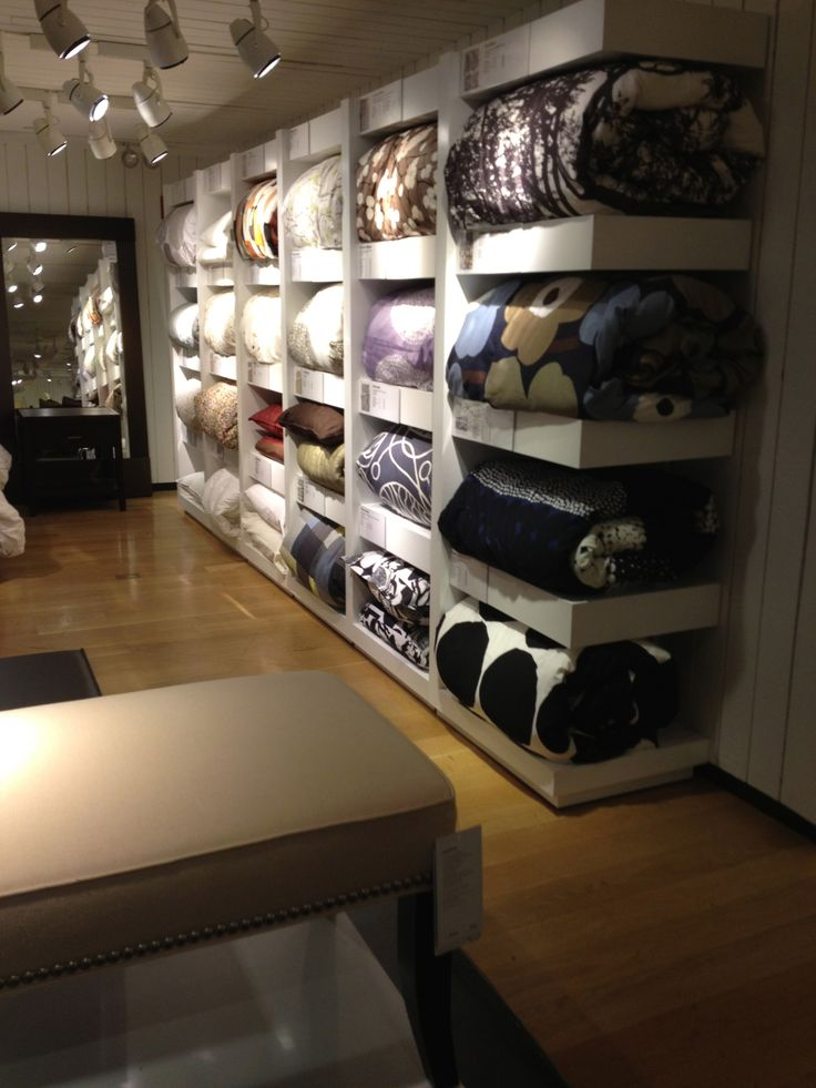 1000 images about crate barrel new york on pinterest for Homeware accessories