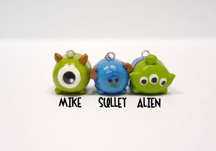 Disney Tsum Tsum Para Colorear Buzz Lightyear: 1000+ Ideas About Toy Story Alien On Pinterest