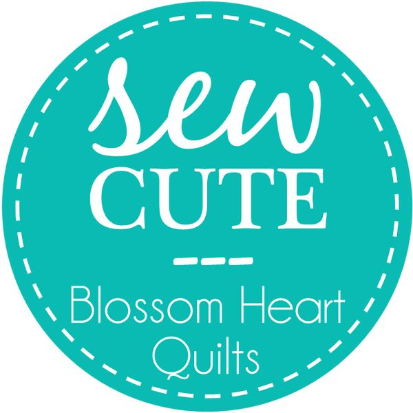 Quilt Patterns Free, Fabric Basket