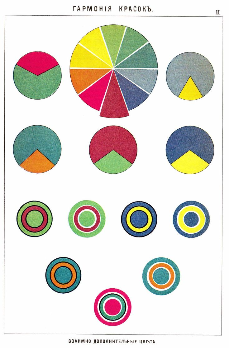 82 best Colour Theory images on Pinterest | Colors, Color theory ...