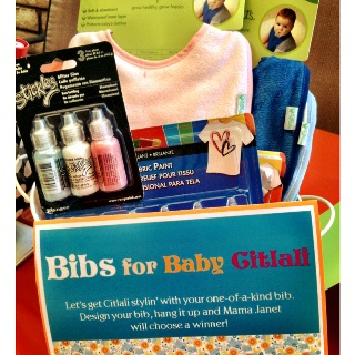 20 best Babyparty-Ideen images on Pinterest | Pies, Baby shower ...