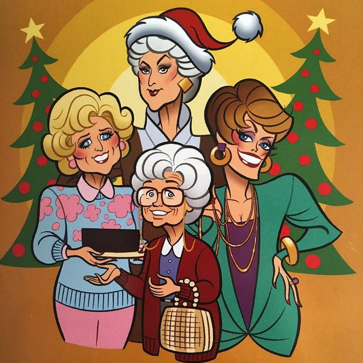 430 Best Christmas Amp Chanukah Images On Pinterest