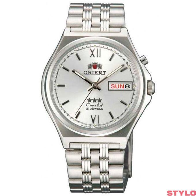 ORIENT 147-FEM5M015W9 - STYLO Relojeria