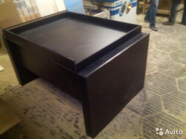 Чертежный стол черный с подсветкой купить в Краснодарском крае на Avito — Объявления на сайте Avito
