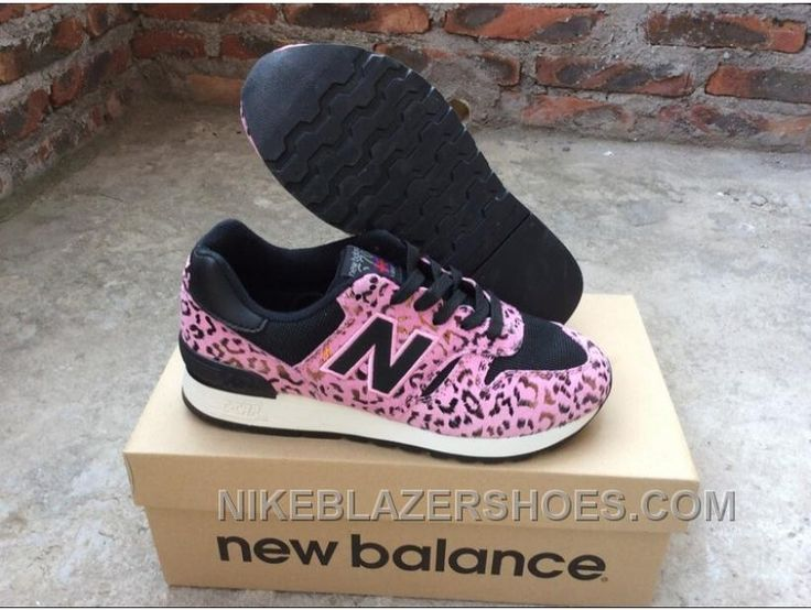 https://www.nikeblazershoes.com/new-arrival-balance-670-women-pink.html NEW ARRIVAL BALANCE 670 WOMEN PINK Only $65.00 , Free Shipping!