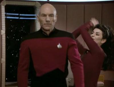 Post 215- The Star Trek Workout: Power PlayBit Overweight, Loss Goals, Trek Workout, Power Plays, Post 215, Stars Trek, Trek Fans, Huge Stars, Star Trek