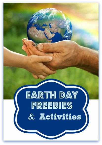 huge list of earth day freebie 2014 free items and deals earth day coloring pagescoloring