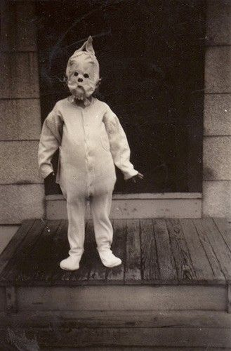 creepy child images, creepy halloween images