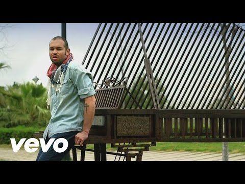 santiago cruz - YouTube