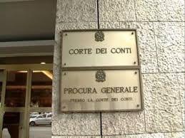 Delibera corte dei conti, i Comunisti italiani: «Primi a segnalare le difformità nel 2011. L'amministrazione non sottovaluti la questione»