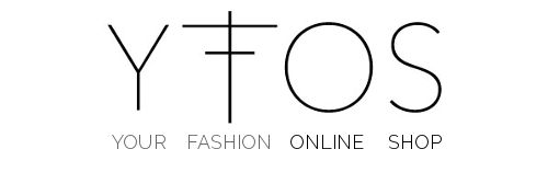 The F Type: Yfos Online Shop