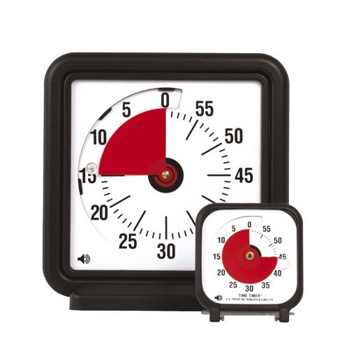 17 best ideas about countdown timers on pinterest