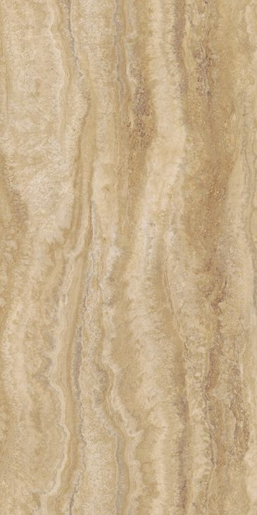 1000 Images About Allure Ultra Flooring On Pinterest