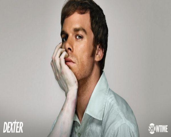 Dexter Season 9 Confirmed: Michael Hall No Longer Returning? - http://www.morningledger.com/dexter-season-9-confirmed-michael-hall-no-longer-returning/1365156/