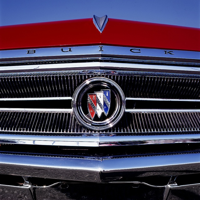 1965 Buick Lesabre For Sale 1950645: 1307 Best Images About Buick On Pinterest