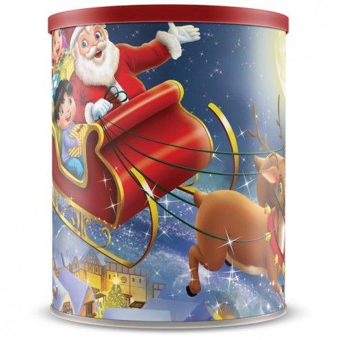 Cadou Craciun Dear Santa