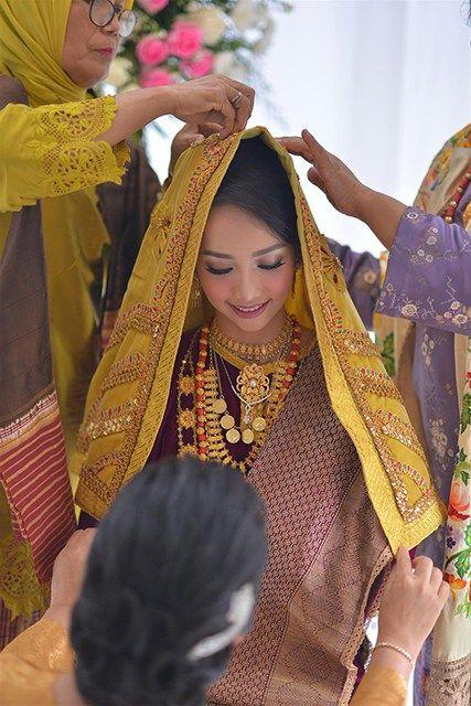 Pernikahan Adat Koto Gadang di Chakra Venue - OSP_3571 (Large)