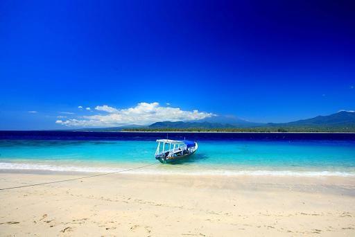 Wonderful Indonesia - Bintan Island, Riau