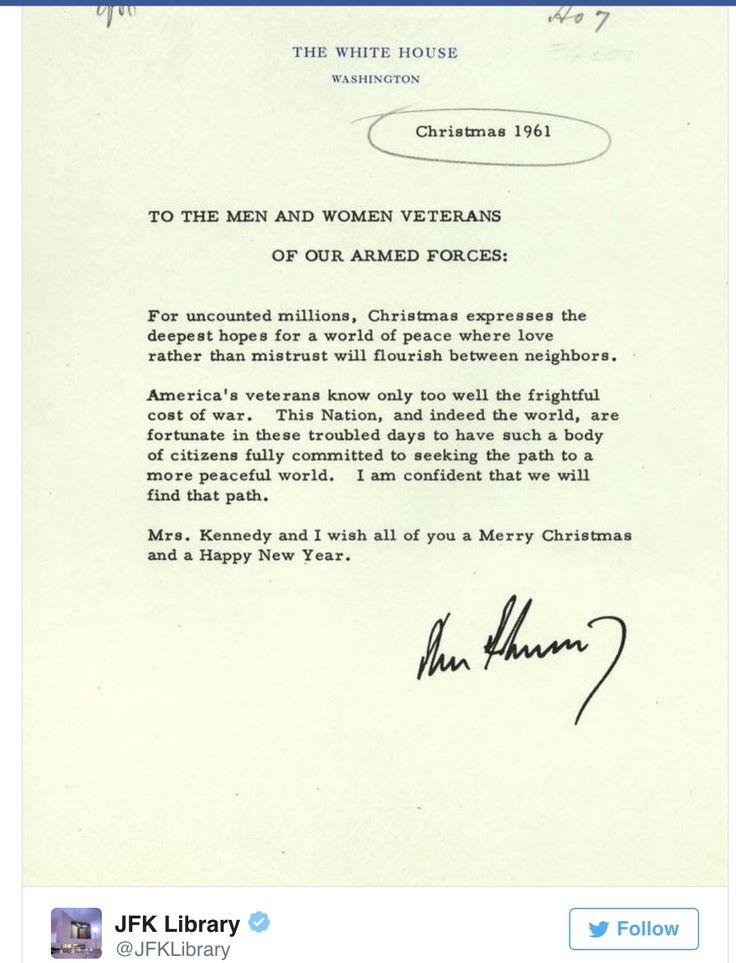 President Nixon sent this birthday letter to Senator Margaret - nixon resignation letter