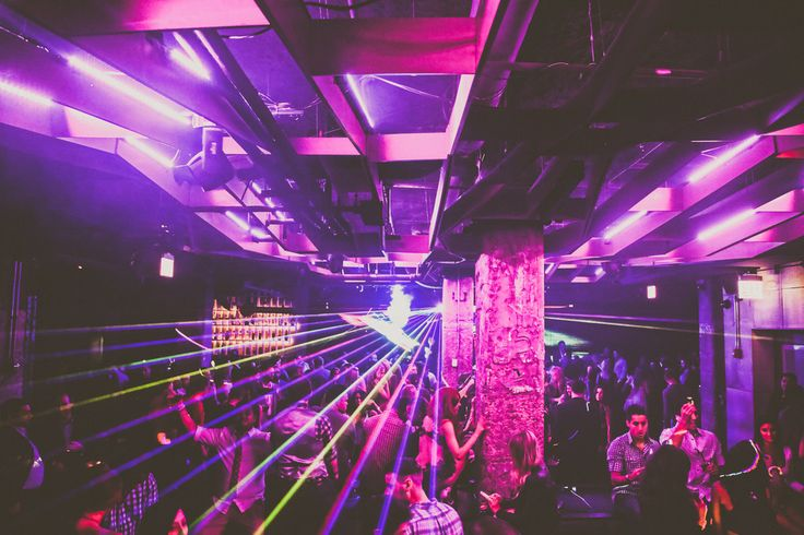 The Underground Chicago: Chicago Nightlife Review - 10Best Experts and Tourist Reviews