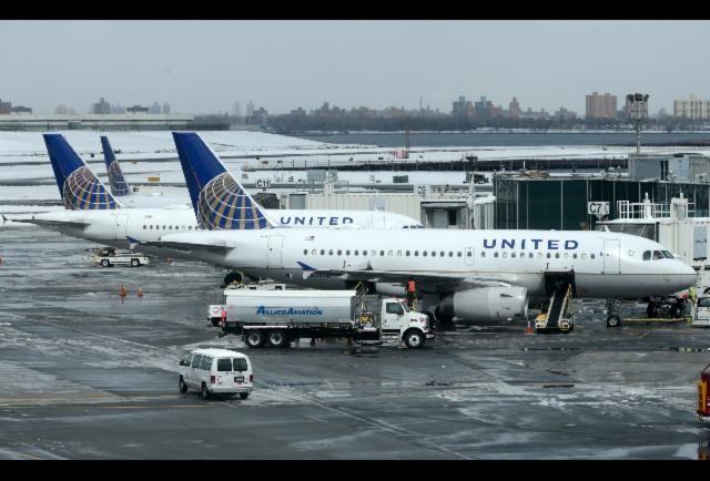 United Airlines Flunks Economics 101