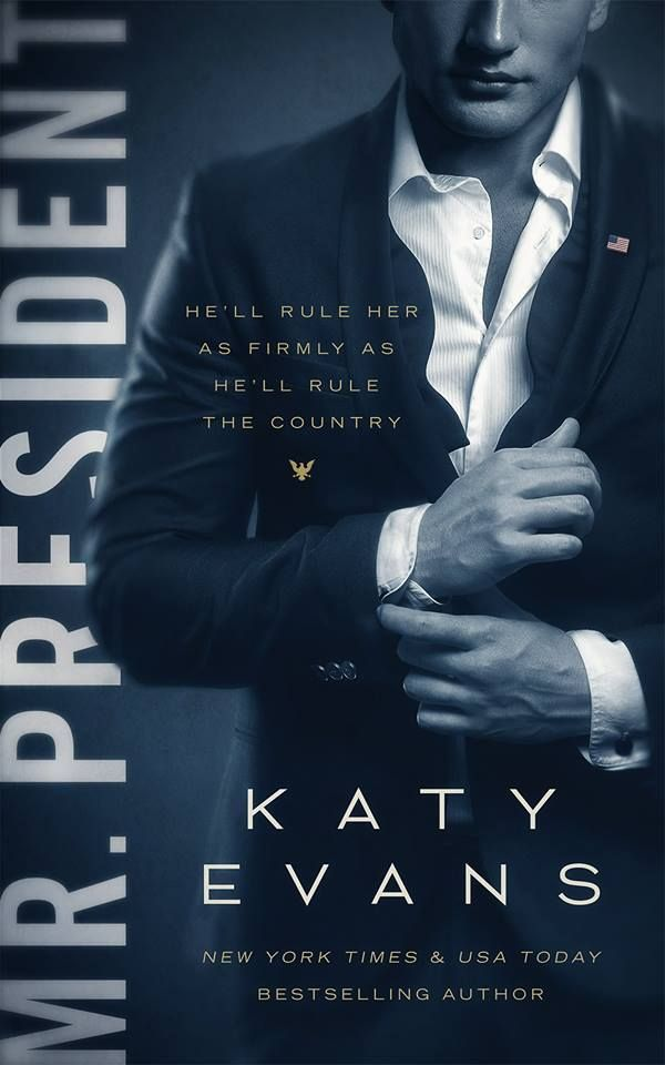 146 best books images on pinterest books to read libros and livros mr president by katy evans out oct 31 2016 click to fandeluxe Choice Image